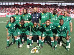 الأهلي بطرابلس في مواجهة هامة مع الأخضر في الدوري الليبي لكرة القدم