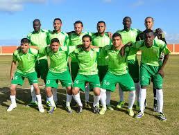 الخليج يلحق بالمدينة أول خسارة في الدوري الليبي لكرة القدم