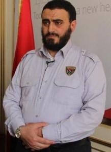 رئيس-اللجنة-الأمنية-العُليا-المؤقتة-فرع-طرابلس-هاشم-بشر1