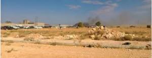 مقبرة الهواري