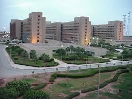وصول عـناصر طبية وطبية مساعدة لمركز بنغازي الطبي
