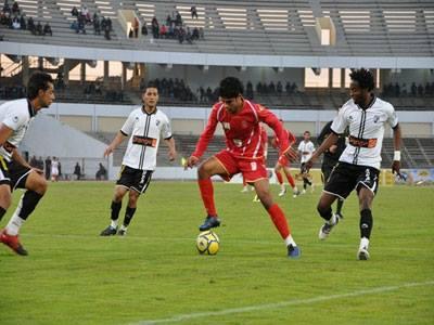 عودة الدوري الليبي لكرة القدم من جديد