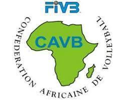 بمشاركة 3 فرق ليبية الخميس تنطلق بطولة أندية أفريقيا لكرة الطائرة