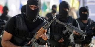 نجاة أحد ضباط الشرطة العسكرية من محاولة أغتيال ببنغازي
