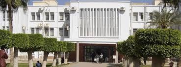 مستشفى الجلاء يتعاقد مع عناصر طبية و طبية مساعدة من الهند