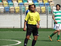 الاتحاد الليبي لكرة اليد يحدد موعد مباريات المجموعة الثانية للدرجة الأولى