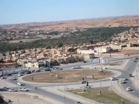 طرابلس تغرق في دخان صهريج البريقة من جديد