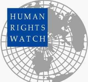 هيومن رايتس ووتش: متشددون يروعون سكان درنة