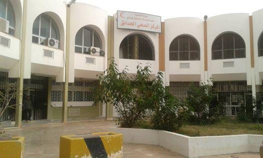 بلدي بنغازي غائب... ومطالب بإقالته