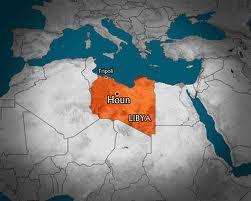 السودان الأقدر لجمع الفرقاء الليبيين على كلمة سواء