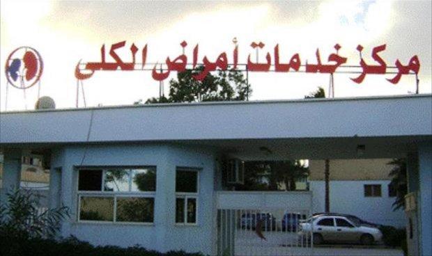 شوري بنغازي يفقد قيادته ودعمه ويرد بالقصف على المدنيين