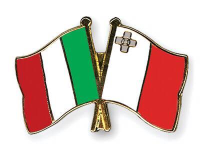 إيطاليا على استعداد لمحاربة الدولة الإسلامية في ليبيا