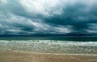 اكتشاف مناطق ميتة في المحيط الأطلسي