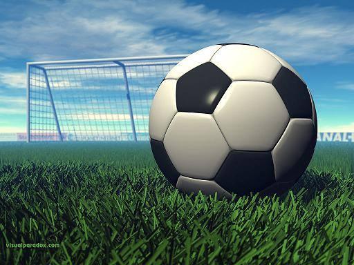 الأهلي طرابلس في مواجهة الاتحاد في نهائي أواسط كرة القدم