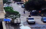 احتدام الصراع بين شورى درنة وداعش وكلاهما يطالب الآخر بالتوبة
