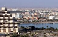 بنغازي تستقبل أول أيام رمضان بهدوء