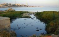 كارثة مياه حقيقية قادمة لمدينة طبرق