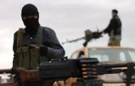 في بنغازي .. الجهاد من نوع آخر