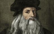 حقائق لا تعرفها عن ليوناردو دافنشي.