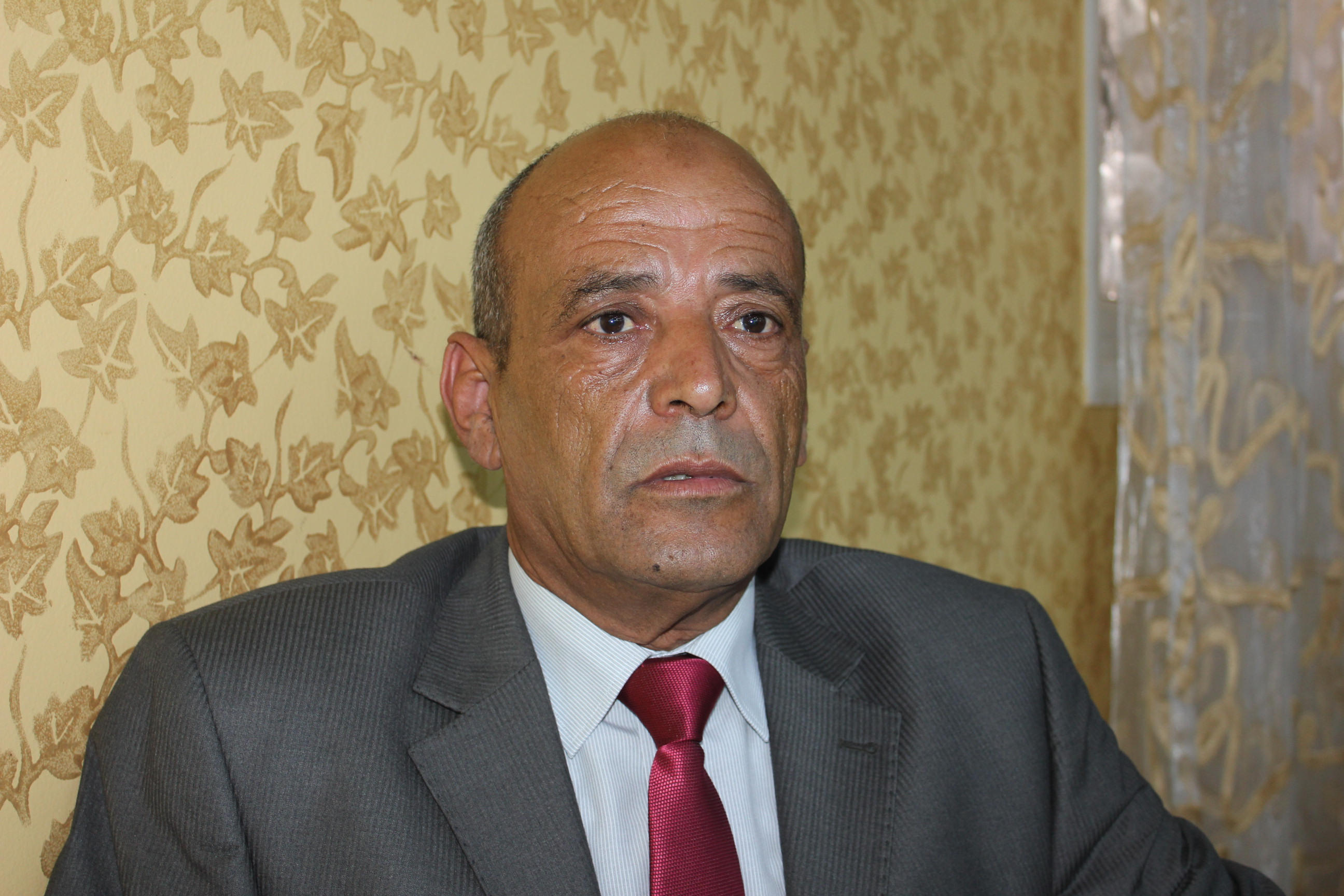 جمعية أمل طبرق تقيم ندوة للتوعية بمرض السكر