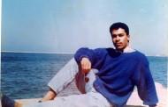 من ذاكرة المرسكاوي الليبي : الفنان مهدي البرعصي