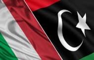 مصادر أمنية إيطالية..مختطفين الإيطاليين الأربعة في ليبيا يسعون إلى طلب فدية