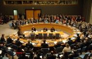 مجلس الأمن يدعو كل الأطراف في ليبيا لدعم اتفاق الصخيرات