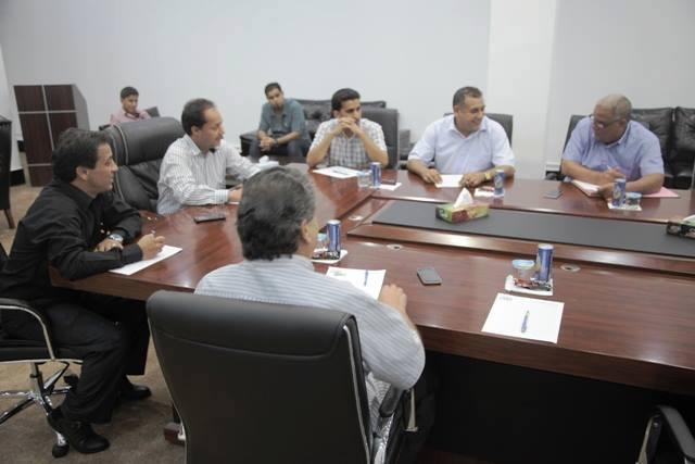 لجنة الأزمة ببنغازي: اتحاد المطاحن تعهد بتوفير 40 ألف كيس دقيق