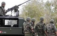 اختفاء 35 تونسيًا ومخاوف من انضمامهم لـ