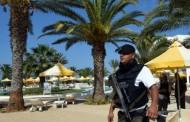 الحكومة البريطانية تنصح رعاياها بمغادرة تونس