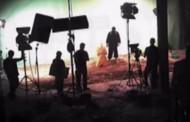 قراصنة روسيين يسربون فيديو عن داعش من حاسوب السيناتور جون ماكين