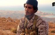 داعش يوسع نفوذه بالمنطقة الوسطي .. ويعترف بخسارته في درنة