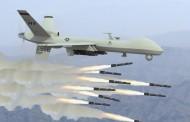 وول ستريت جورنال..مباحثات أمريكية لوضع طائرات بدون طيار لمراقبة الدولة الإسلامية في ليبيا