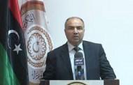 ليبيا تؤكد وتونس تنفي.. تضارب التصريحات حول محاولة اغتيال وزير الداخلية الليبي