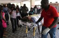 كينيا: هجوم لحركة الشباب الصومالية يخلف 14 قتيلا شمال البلاد