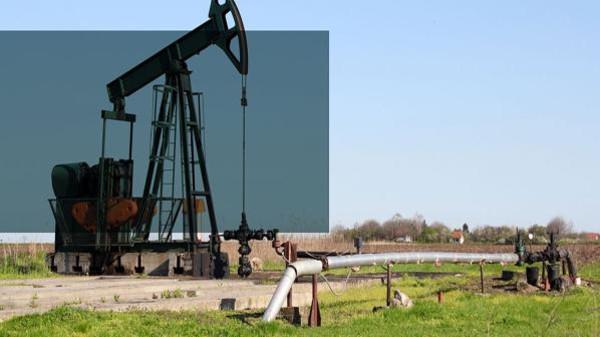 أوبك تتوقع نمو الطلب على النفط في 2016