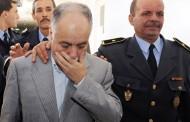 البغدادي المحمودي هل تتحمل تونس مسئولية تسليمه إلى ليبيا