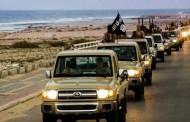 قلق بريطاني فرنسي ألماني أمريكي من انتشار الإرهاب في ليبيا