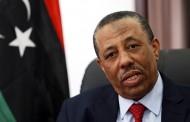 ليبيا تدين العمليات الإرهابية ضد الجيش المصري في سيناء