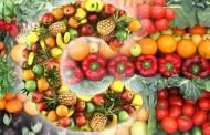 علماء: فيتامين سي يساعد في تفادي الإصابة بالنوبة القلبية