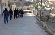 كريستيان ساينس: منفذو هجومي سوسة وباردو تدربوا في معسكر الدولة الإسلامية بليبيا