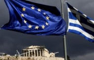 استفتاء شعبي في اليونان على شروط الدائنين