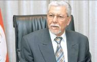 تونس: لم نتلق أي احتجاج رسمي من حكومة طرابلس على بناء الجدار الحدودي