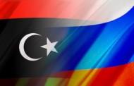 روسيا تتعهد بمواصلة دعم جهود الأمم المتحدة لتحقيق السلام في ليبيا