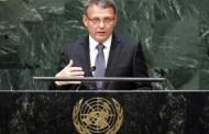وزير خارجية التشيك يؤيد فكرة إنشاء معسكرات لاستقبال اللاجئين في ليبيا