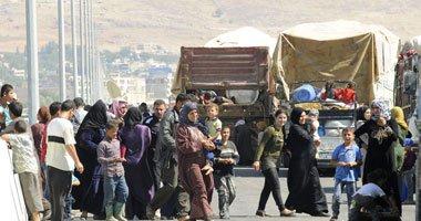 ممثل الأمم المتحدة للمرأة: لدينا 18 مليون لاجئ بالبلدان العربية