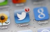 تويتر تتيح للمستخدمين تبادل الرسائل بدون متابعة