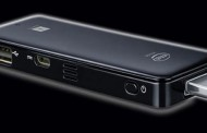 مايكروسوفت تصدر جهاز كمبيوتر بحجم فلاشة USB ب 140$