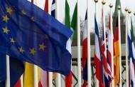 أمريكا و5 دول أوروبية تدعو للبعد عن الحل العسكري في ليبيا