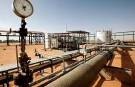 رئيس المؤسسة الوطنية الليبية للنفط: ننتج 400 ألف برميل نفط يومياً